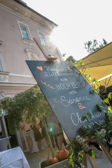 restaurant-brunnauer_hochzeitslocation_ms_fotografie_00017