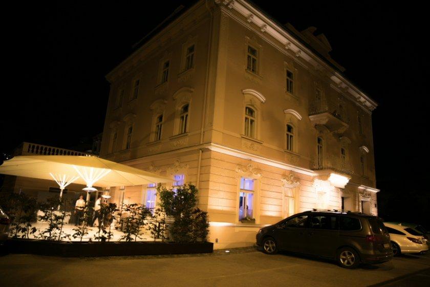 restaurant-brunnauer_hochzeitslocation_ms_fotografie_00027