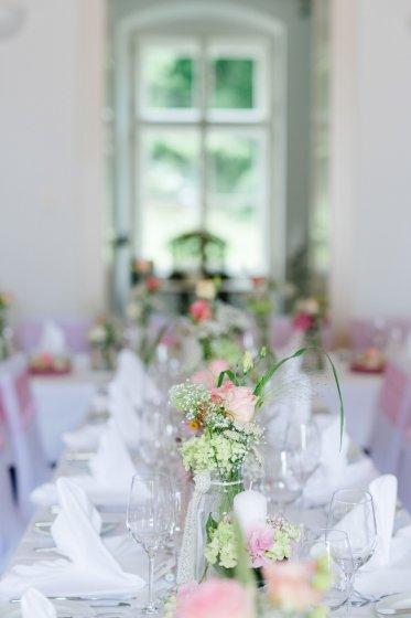 restaurant-gloriette-eisenstadt_hochzeitslocation_memories_&_emotions_photography_00001(2)