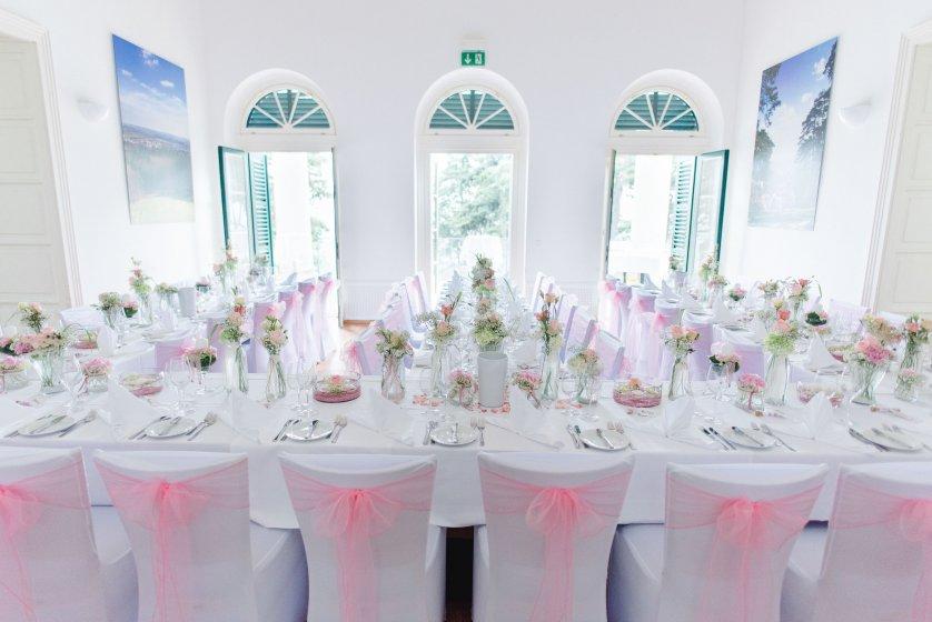 restaurant-gloriette-eisenstadt_hochzeitslocation_memories_&_emotions_photography_00006(2)