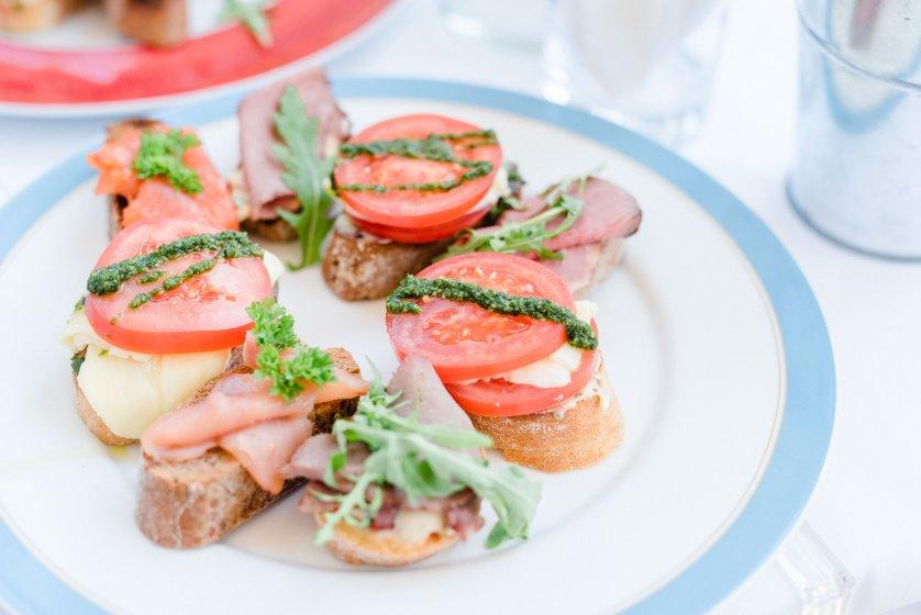 restaurant-gloriette-eisenstadt_hochzeitslocation_memories_&_emotions_photography_00008(2)