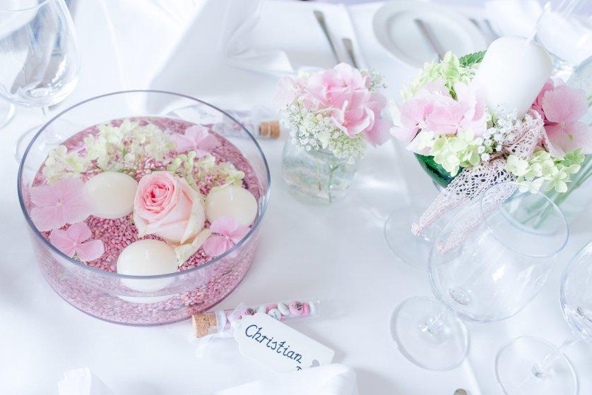 restaurant-gloriette-eisenstadt_hochzeitslocation_memories_&_emotions_photography_00013(2)