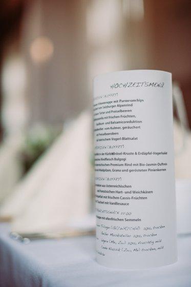 restaurant-krber_hochzeitslocation_foto-gassner.at_00007
