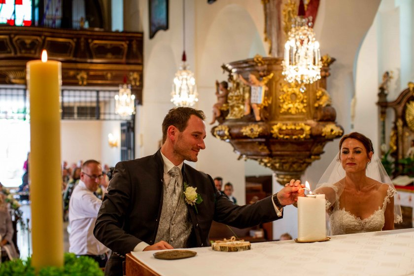 restaurant-tuttendrfl_hochzeitslocation_eure_hochzeitsfotografen_20190727125755657270