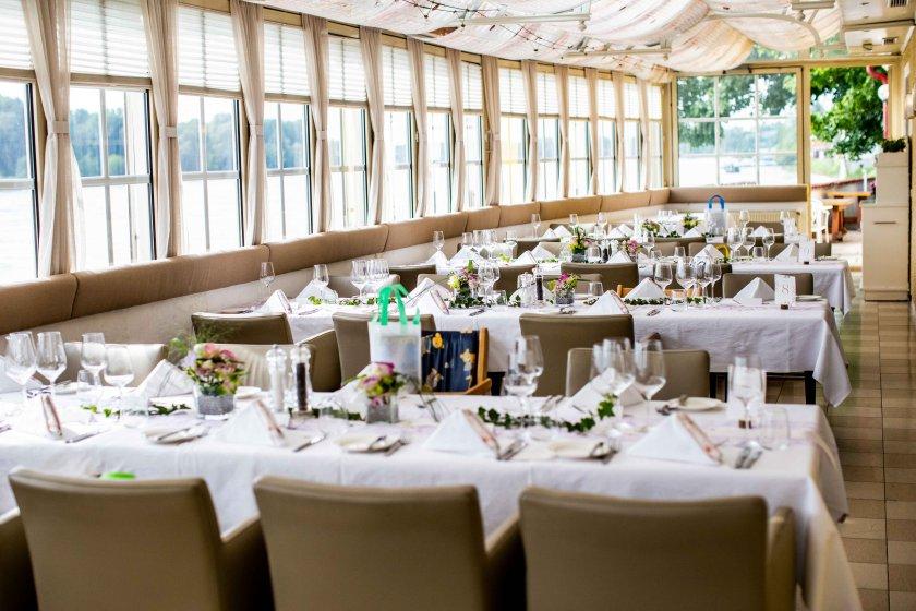 restaurant-tuttendrfl_hochzeitslocation_eure_hochzeitsfotografen_20190727125858754257