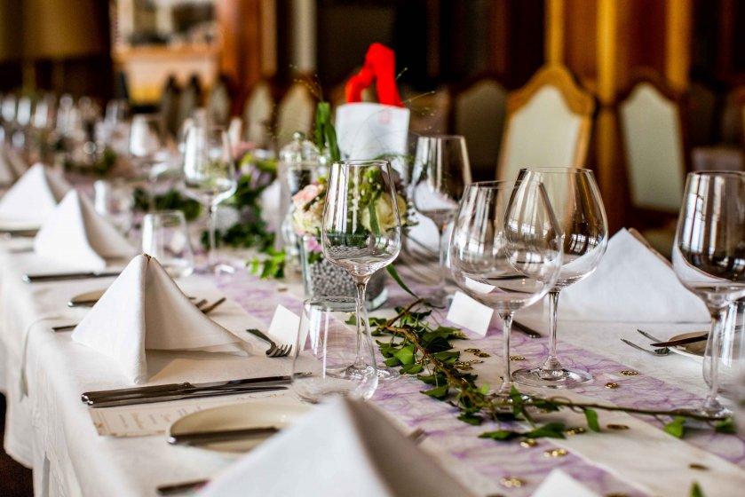 restaurant-tuttendrfl_hochzeitslocation_eure_hochzeitsfotografen_20190727125903488924
