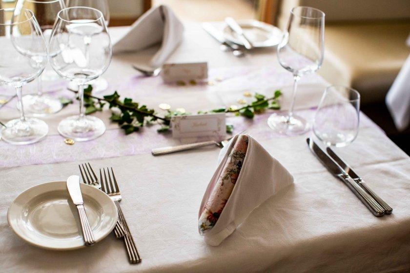 restaurant-tuttendrfl_hochzeitslocation_eure_hochzeitsfotografen_20190727125907493611