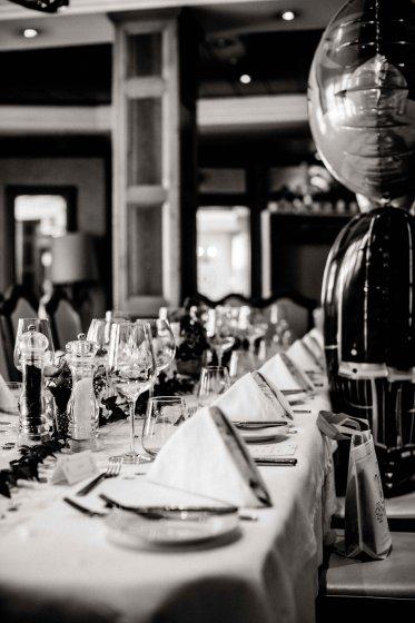 restaurant-tuttendrfl_hochzeitslocation_eure_hochzeitsfotografen_20190727125911952170