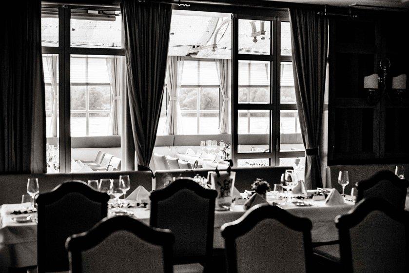 restaurant-tuttendrfl_hochzeitslocation_eure_hochzeitsfotografen_20190727125915782000