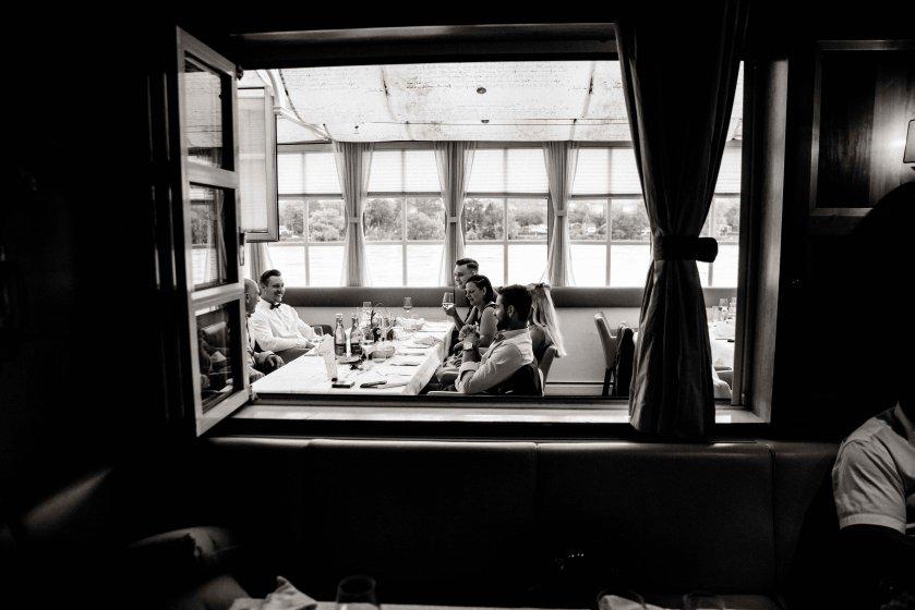 restaurant-tuttendrfl_hochzeitslocation_eure_hochzeitsfotografen_20190727130055677309