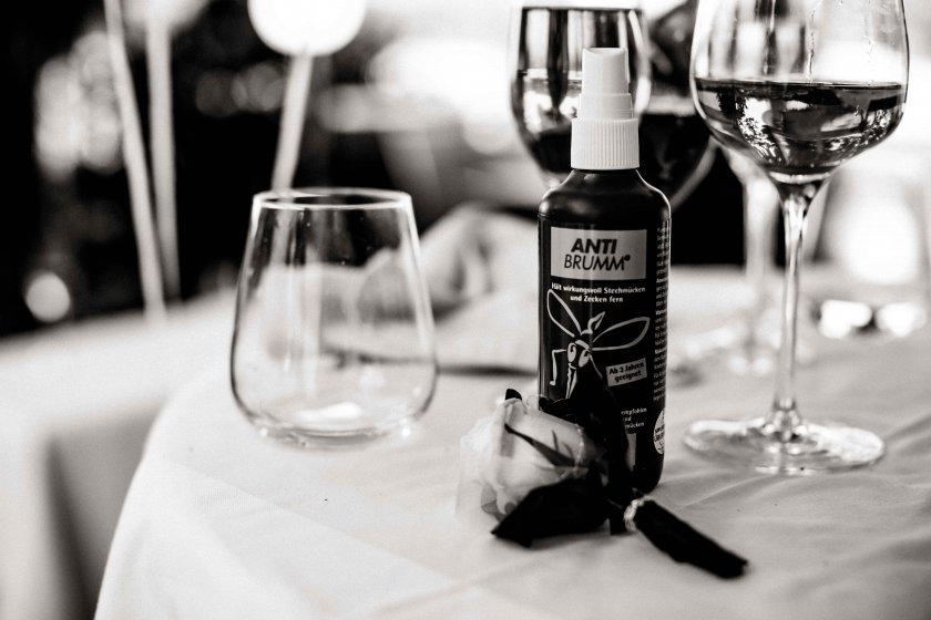 restaurant-tuttendrfl_hochzeitslocation_eure_hochzeitsfotografen_20190727130059816856