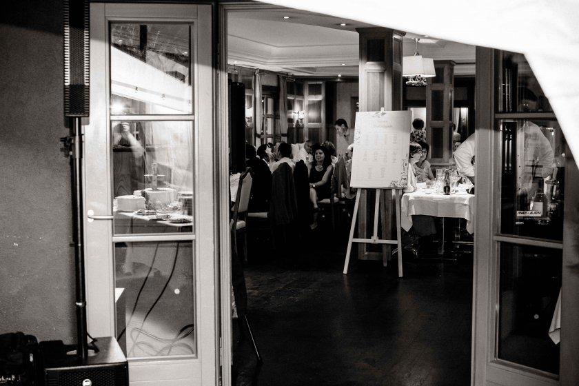 restaurant-tuttendrfl_hochzeitslocation_eure_hochzeitsfotografen_20190727130145147728