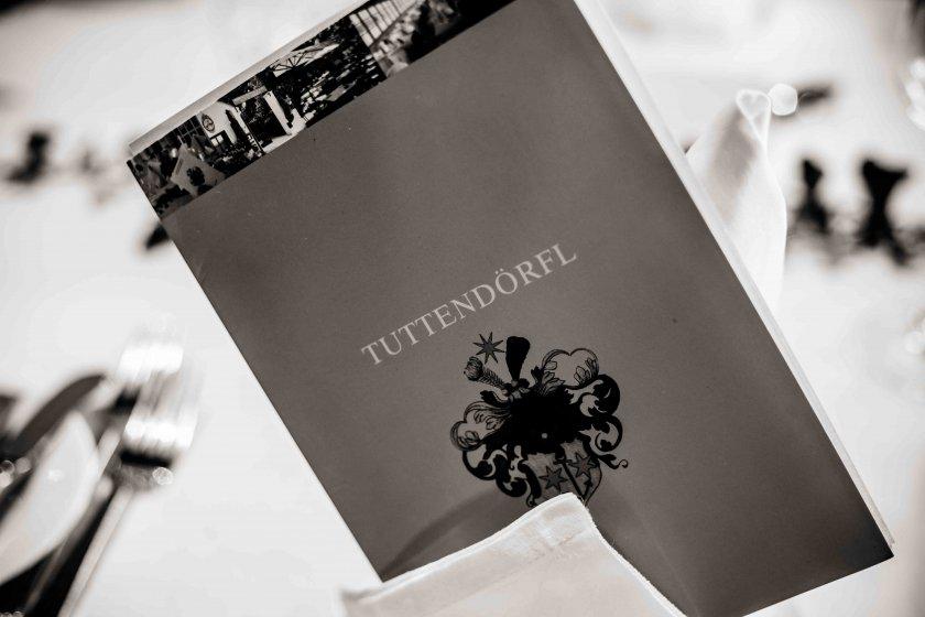 restaurant-tuttendrfl_hochzeitslocation_eure_hochzeitsfotografen_20191215150202236022