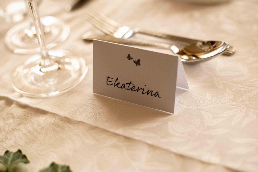 restaurant-tuttendrfl_hochzeitslocation_eure_hochzeitsfotografen_20191215150205572016