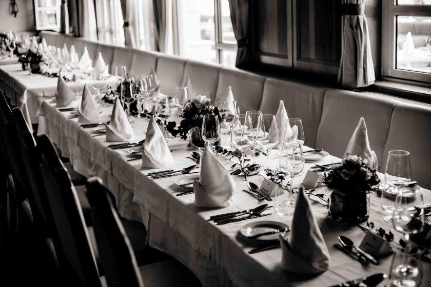 restaurant-tuttendrfl_hochzeitslocation_eure_hochzeitsfotografen_20191215150209247246