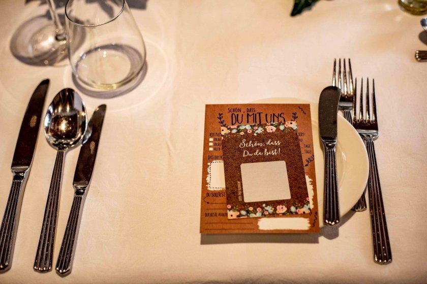 restaurant-tuttendrfl_hochzeitslocation_eure_hochzeitsfotografen_20191215150212721950