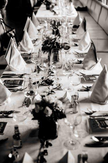 restaurant-tuttendrfl_hochzeitslocation_eure_hochzeitsfotografen_20191215150223222226