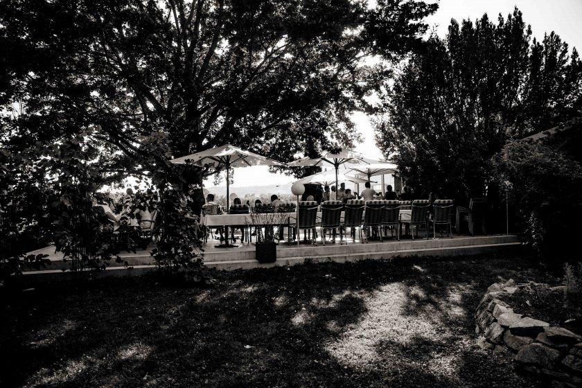 restaurant-tuttendrfl_hochzeitslocation_eure_hochzeitsfotografen_20191215150331226176