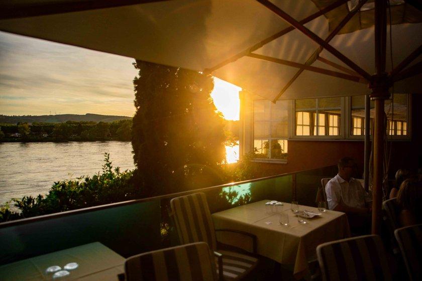 restaurant-tuttendrfl_hochzeitslocation_eure_hochzeitsfotografen_20191215150353294512