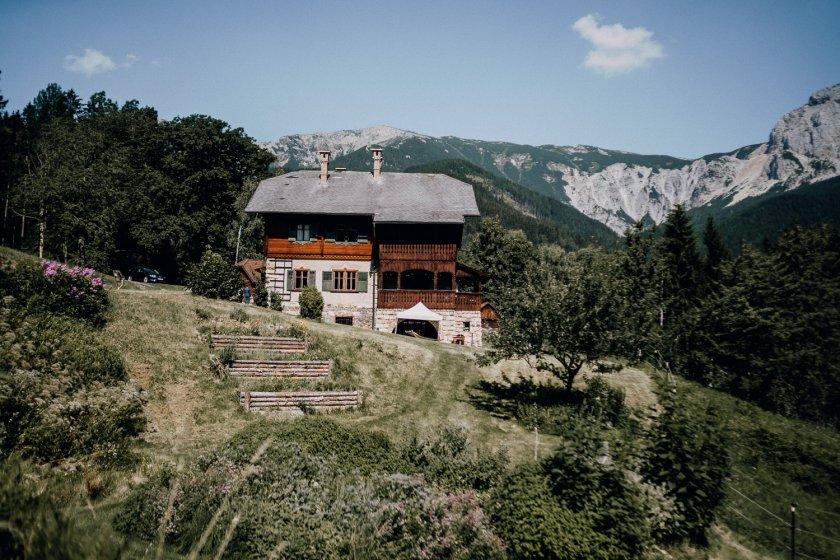 riegelhof--landsitz-doderer_hochzeitslocation_aschaaa_photography_20200825172509913396