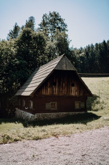 riegelhof--landsitz-doderer_hochzeitslocation_aschaaa_photography_20200825172513932971