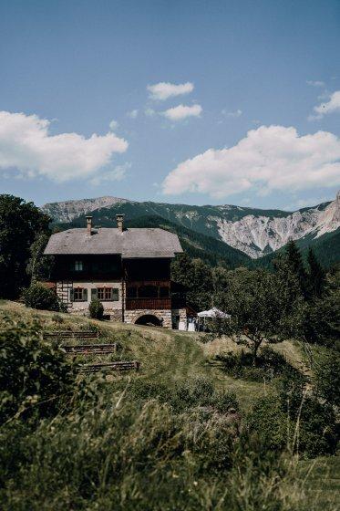 riegelhof--landsitz-doderer_hochzeitslocation_aschaaa_photography_20200825172555774519