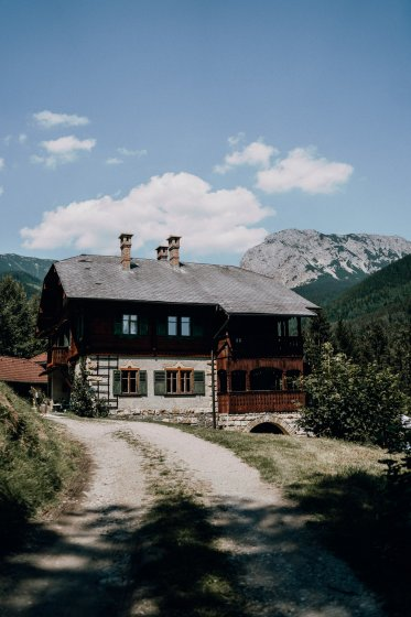 riegelhof--landsitz-doderer_hochzeitslocation_aschaaa_photography_20200825172559163038