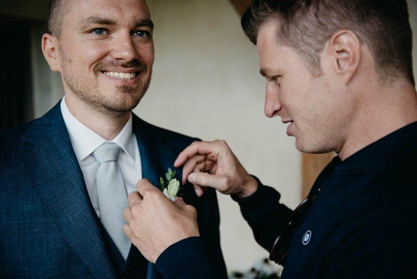schloss-altenhof_hochzeitslocation_we_will_weddings_00012