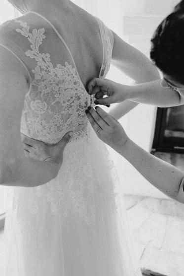 schloss-altenhof_hochzeitslocation_we_will_weddings_00014