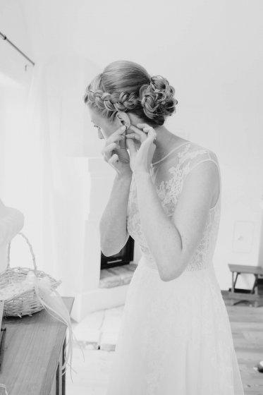 schloss-altenhof_hochzeitslocation_we_will_weddings_00017