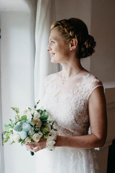schloss-altenhof_hochzeitslocation_we_will_weddings_00018