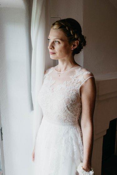 schloss-altenhof_hochzeitslocation_we_will_weddings_00019