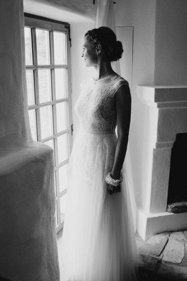 schloss-altenhof_hochzeitslocation_we_will_weddings_00020