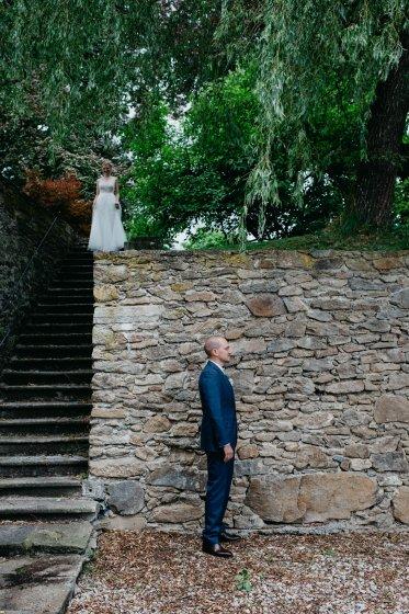 schloss-altenhof_hochzeitslocation_we_will_weddings_00021