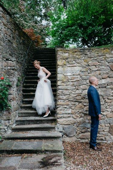 schloss-altenhof_hochzeitslocation_we_will_weddings_00022