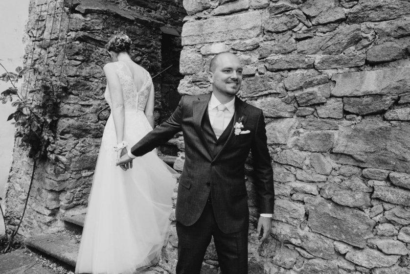 schloss-altenhof_hochzeitslocation_we_will_weddings_00023