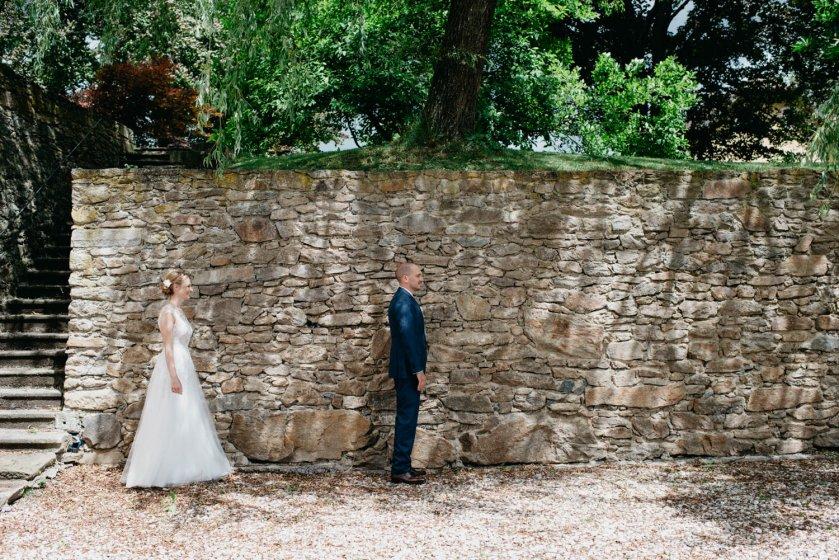 schloss-altenhof_hochzeitslocation_we_will_weddings_00024