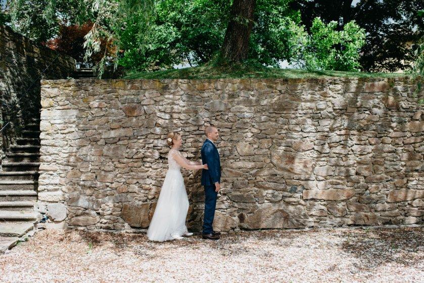 schloss-altenhof_hochzeitslocation_we_will_weddings_00025
