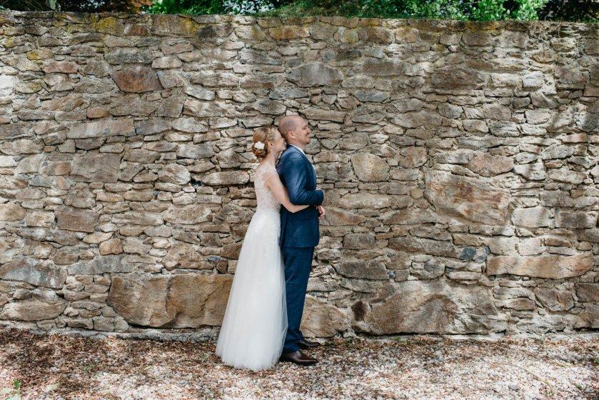 schloss-altenhof_hochzeitslocation_we_will_weddings_00026