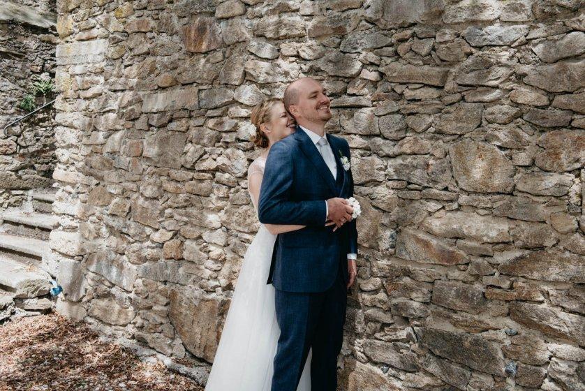 schloss-altenhof_hochzeitslocation_we_will_weddings_00027