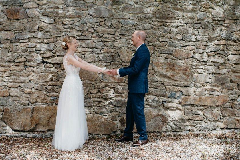 schloss-altenhof_hochzeitslocation_we_will_weddings_00029