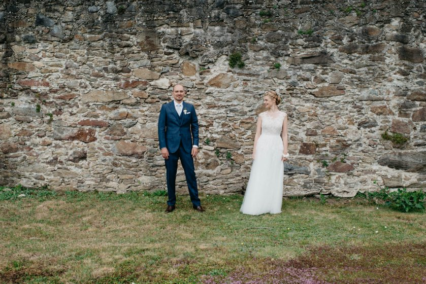 schloss-altenhof_hochzeitslocation_we_will_weddings_00033