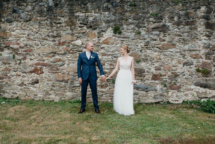 schloss-altenhof_hochzeitslocation_we_will_weddings_00034