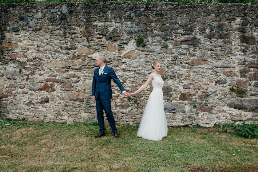 schloss-altenhof_hochzeitslocation_we_will_weddings_00035