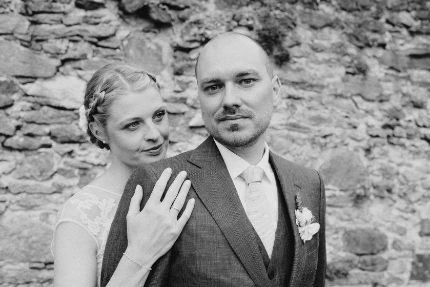 schloss-altenhof_hochzeitslocation_we_will_weddings_00036