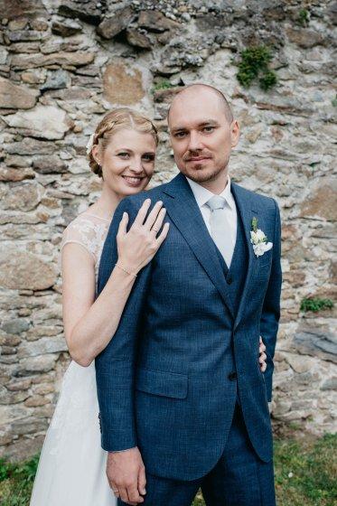 schloss-altenhof_hochzeitslocation_we_will_weddings_00037