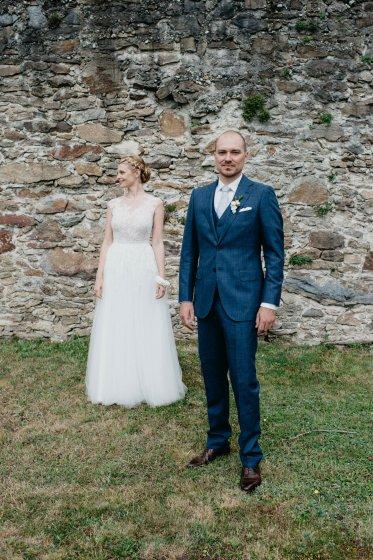 schloss-altenhof_hochzeitslocation_we_will_weddings_00038