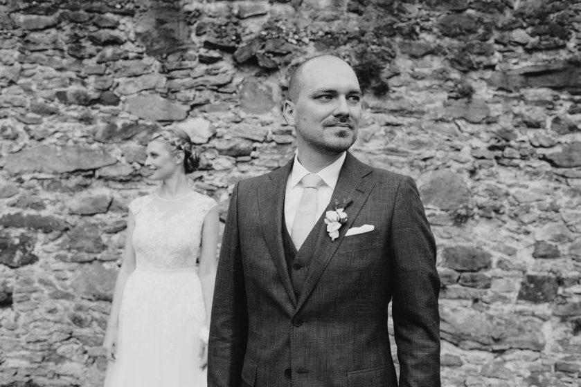 schloss-altenhof_hochzeitslocation_we_will_weddings_00039