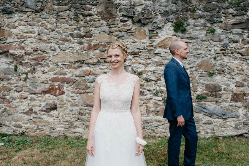 schloss-altenhof_hochzeitslocation_we_will_weddings_00040