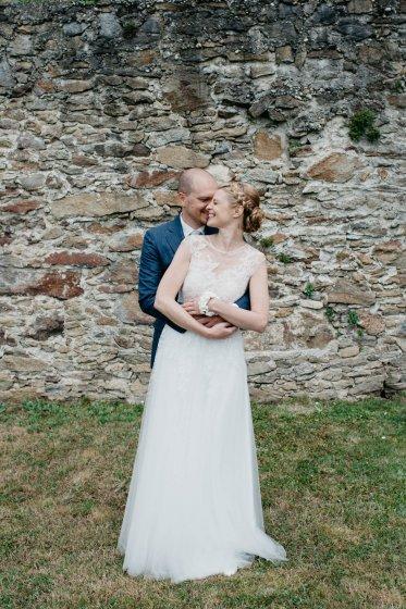 schloss-altenhof_hochzeitslocation_we_will_weddings_00041